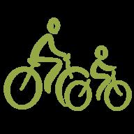Bike For Life South